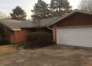 Casa en Remate en Pearl 39208 BEECHWOOD BLVD - Identificador: 4345602685