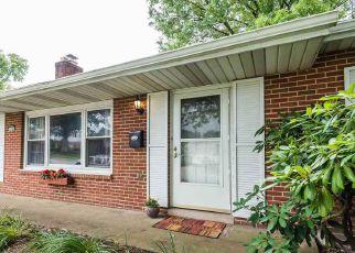 Casa en Remate en Camp Hill 17011 GLENDALE DR - Identificador: 4345609695
