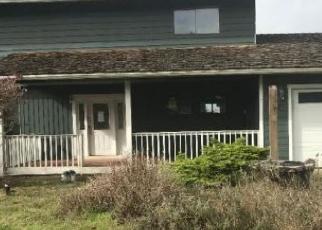 Casa en Remate en Ocean Shores 98569 OCTOPUS AVE NE - Identificador: 4345629395