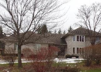 Casa en Remate en West Bloomfield 48322 BROOKESHIRE DR - Identificador: 4345630272