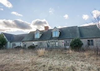 Casa en Remate en North Andover 01845 WINDKIST FARM RD - Identificador: 4345636855