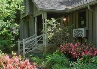 Casa en Remate en Sapphire 28774 S HORSESHOE DR - Identificador: 4345645606