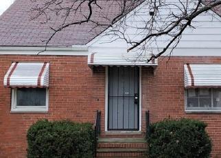 Casa en Remate en Euclid 44132 E 256TH ST - Identificador: 4345659174