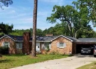 Casa en Remate en Ashburn 31714 MCLENDON ST - Identificador: 4345663561