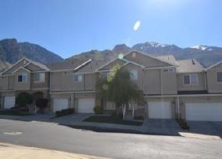 Casa en Remate en Provo 84606 S 1420 E - Identificador: 4345664432