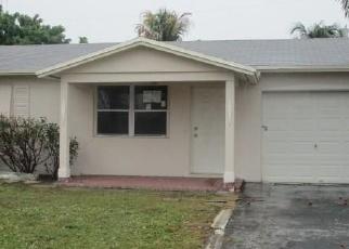 Casa en Remate en Pompano Beach 33064 NE 12TH TER - Identificador: 4345666628