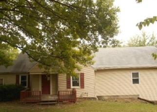 Casa en Remate en Kansas City 66104 N 60TH ST - Identificador: 4345667504