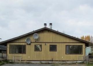 Casa en Remate en Anchorage 99504 MOSS CT - Identificador: 4345668824
