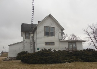 Casa en Remate en Leland 60531 KANE RD - Identificador: 4345669247