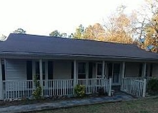 Casa en Remate en Phenix City 36869 DOGWOOD LN - Identificador: 4345686778
