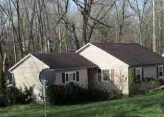 Casa en Remate en Union City 49094 SUMMIT ST - Identificador: 4345688974