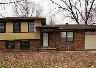 Casa en Remate en Derby 67037 E OAK FOREST RD - Identificador: 4345690721