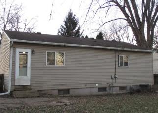 Casa en Remate en Wauconda 60084 OSAGE TER - Identificador: 4345696404