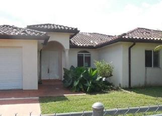Casa en Remate en Miami 33187 SW 174TH ST - Identificador: 4345698602