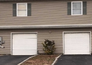 Casa en Remate en Centereach 11720 EISENHOWER RD - Identificador: 4345701217