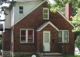 Casa en Remate en Independence 64052 ENGLEWOOD TER - Identificador: 4345703861