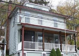 Casa en Remate en Glen Gardner 08826 MAIN ST - Identificador: 4345708225