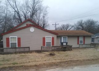 Casa en Remate en Summersville 65571 CHERRY AVE - Identificador: 4345712620