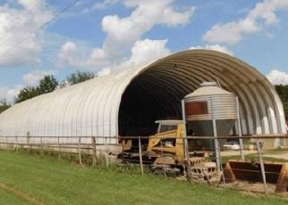 Casa en Remate en Glencoe 74032 N UNION RD - Identificador: 4345719176