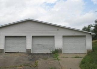 Casa en Remate en Waynesburg 15370 MAPLE HL - Identificador: 4345731447