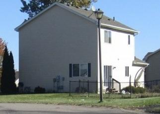 Casa en Remate en Monticello 55362 OAK RIDGE DR - Identificador: 4345732317