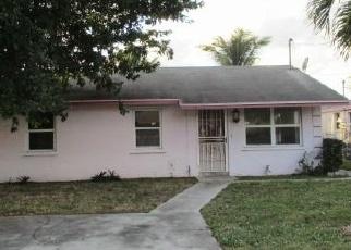 Casa en Remate en Delray Beach 33444 NW 11TH AVE - Identificador: 4345743722