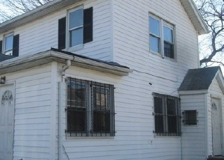 Casa en Remate en Springfield Gardens 11413 133RD AVE - Identificador: 4345745905