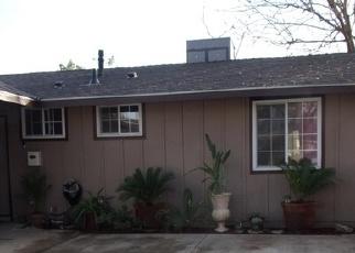 Casa en Remate en Fresno 93726 E SWIFT AVE - Identificador: 4345747655
