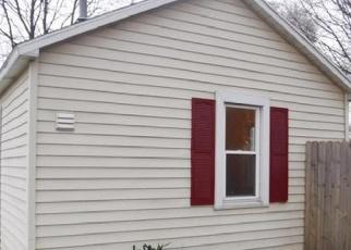 Casa en Remate en Otsego 49078 CHARLES ST - Identificador: 4345751596
