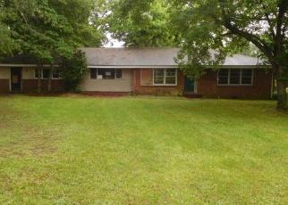 Casa en Remate en Fayetteville 30215 HIGHWAY 85 S - Identificador: 4345758603