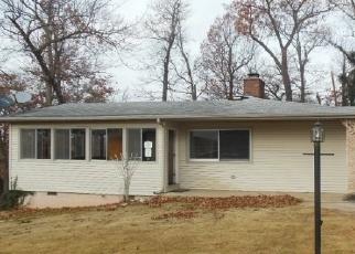 Casa en Remate en Mountain Home 72653 BAYVIEW WAY - Identificador: 4345759477