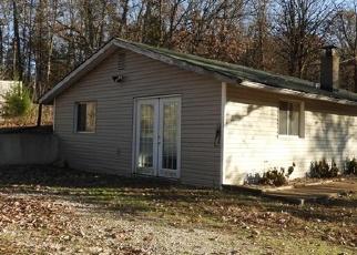Casa en Remate en Cadet 63630 HAMMOND RD - Identificador: 4345770423