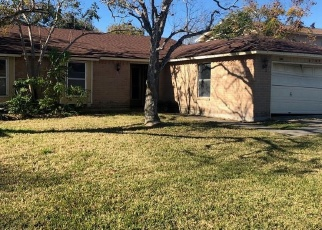 Casa en Remate en Corpus Christi 78413 DRAKE DR - Identificador: 4345772620
