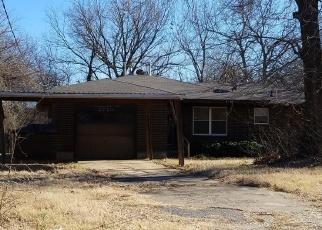 Casa en Remate en Harrah 73045 N PEEBLY RD - Identificador: 4345778753