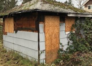 Casa en Remate en Tacoma 98408 S D ST - Identificador: 4345780500