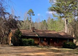 Casa en Remate en Hiram 30141 OLD NEBO RD - Identificador: 4345785314