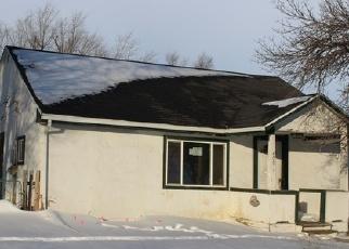 Casa en Remate en Gillette 82716 S BROOKS AVE - Identificador: 4345795834