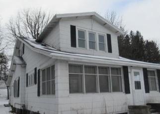 Casa en Remate en Glenwood City 54013 MAPLE ST - Identificador: 4345797130