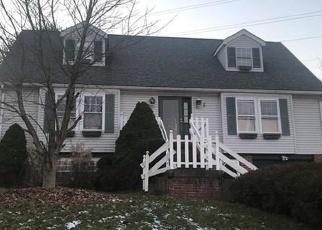 Casa en Remate en Elizabeth 15037 LAURA LN - Identificador: 4345802850