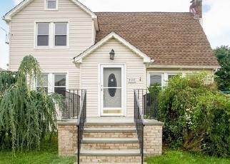 Casa en Remate en Bellmore 11710 CENTRE AVE - Identificador: 4345809402