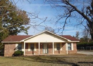 Casa en Remate en Statesboro 30461 MEADOW DR - Identificador: 4345811599