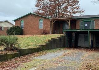 Casa en Remate en Lenoir 28645 GAMEWELL SCHOOL RD - Identificador: 4345815989