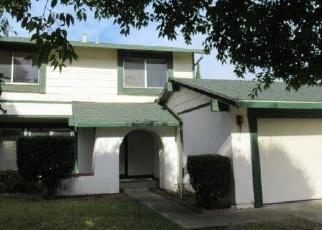 Casa en Remate en Sacramento 95823 KYMPER CT - Identificador: 4345816861