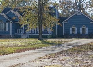 Casa en Remate en Ocean Isle Beach 28469 OLD SHALLOTTE RD NW - Identificador: 4345817286