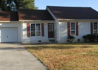 Casa en Remate en Calhoun 30701 FIELDCREST DR SE - Identificador: 4345826489