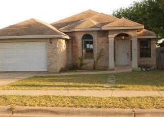 Casa en Remate en Eagle Pass 78852 TIMBERWOOD DR - Identificador: 4345831296