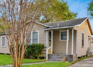 Casa en Remate en Corpus Christi 78411 ANDERSON ST - Identificador: 4345833492