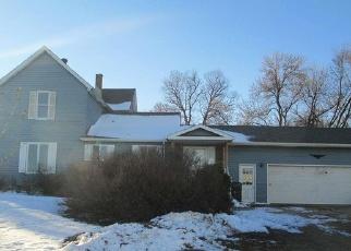 Casa en Remate en Saint Peter 56082 STATE HIGHWAY 22 - Identificador: 4345838310