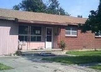 Casa en Remate en Perryton 79070 INDIANA DR - Identificador: 4345840952