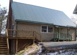 Casa en Remate en Woodlawn 24381 BIRCH LN - Identificador: 4345844892